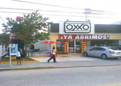 OBRA TERMINADA OXXO 2.jpg