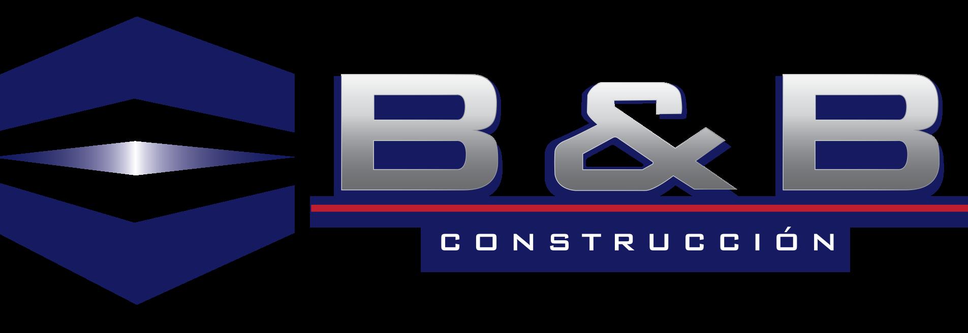 B&B CONSTRUCTOR DE COMERCIOS SA DE CV